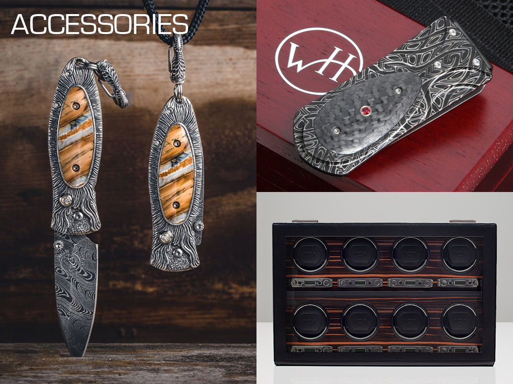 home-box-accessories-ver21056x790