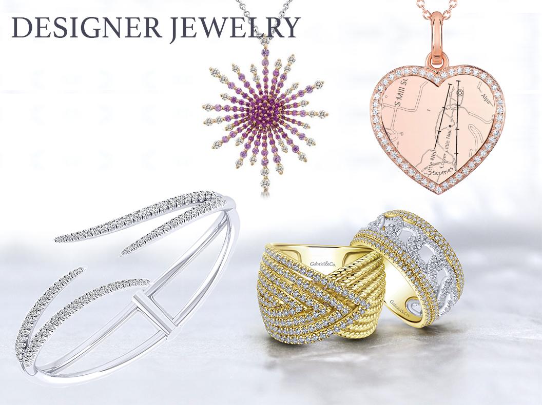 home-box-designer-jewelry-ver41056x790