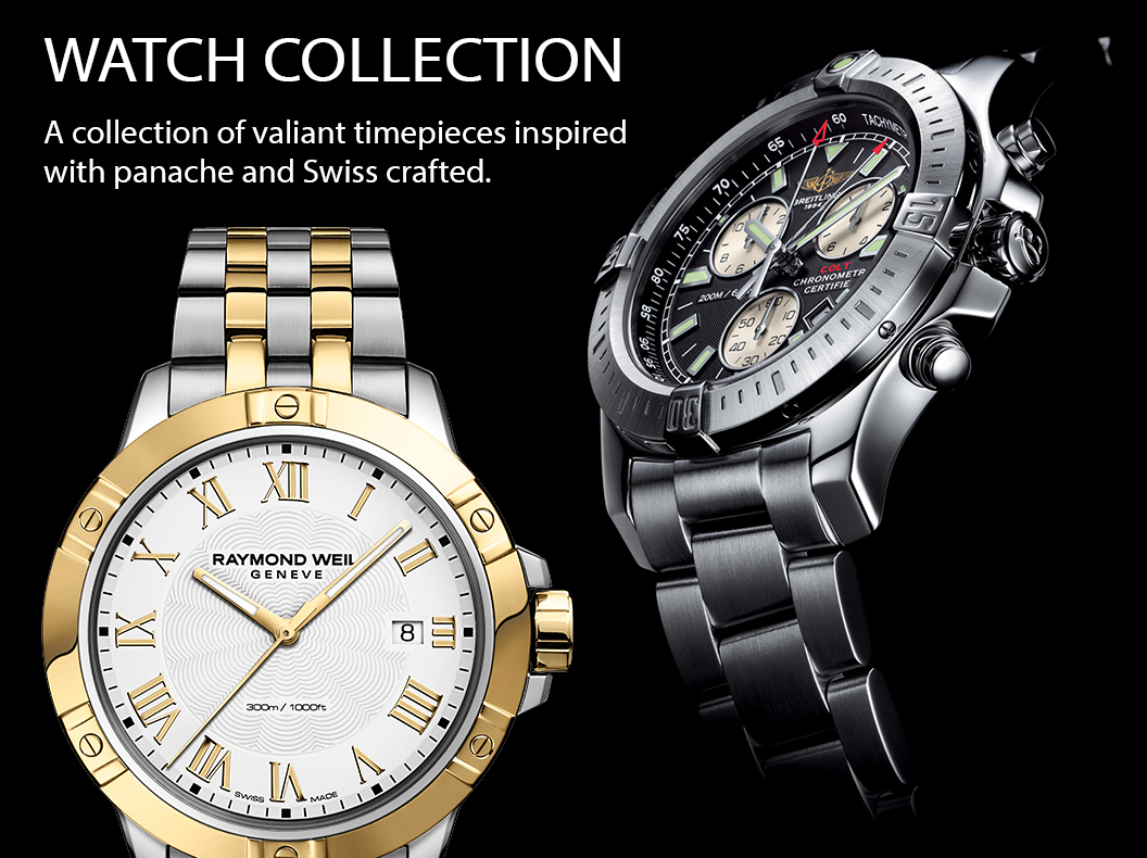 swiss watches highlands ranch, denver, littleton, englewood co