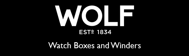 page-accessories-wolf-watch-boxes-winders