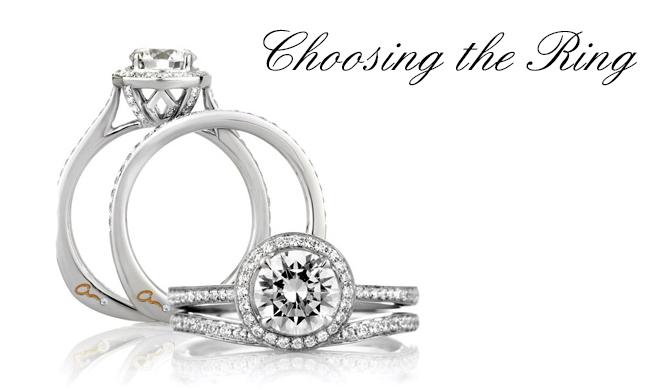 page-engagement-choosingring-box