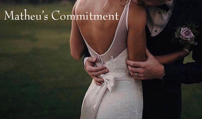 page-engagement-commitment-box