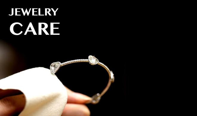 jewelry care highlands ranch, denver, breckenridge co