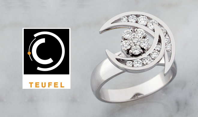page-jewelry-teufel-box