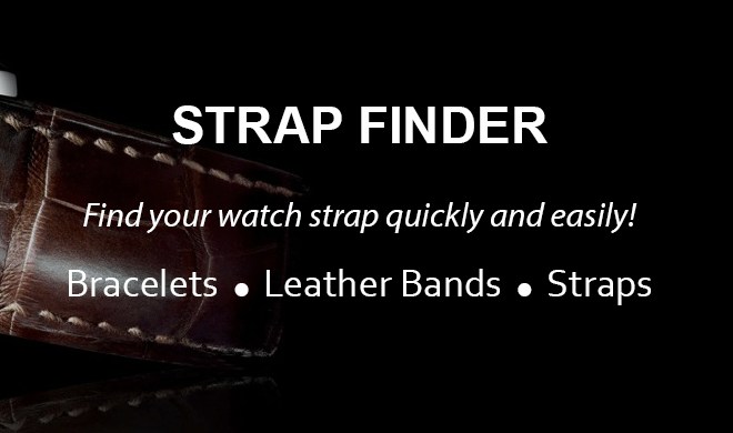page-watch-accessories-strapfinder-box