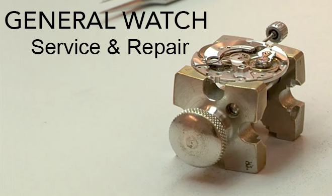 page-watch-general-repair-service-box