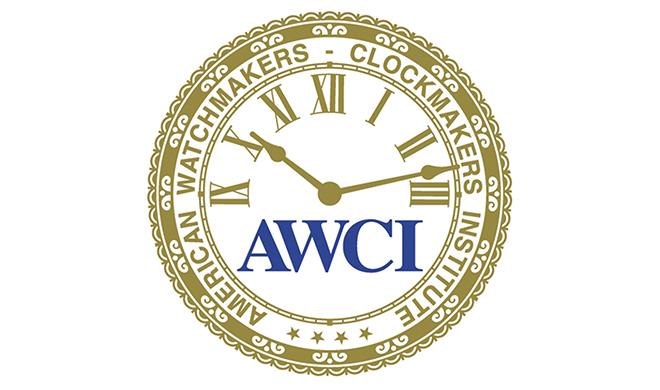 page-watch-repair-awci-box