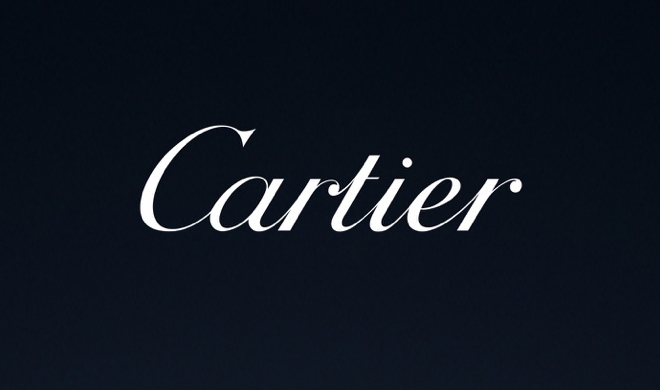 page-watch-repair-cartier-box2