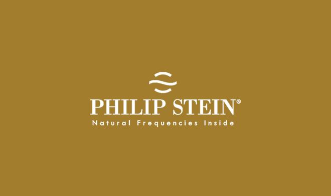 page-watch-repair-phillipstein-box