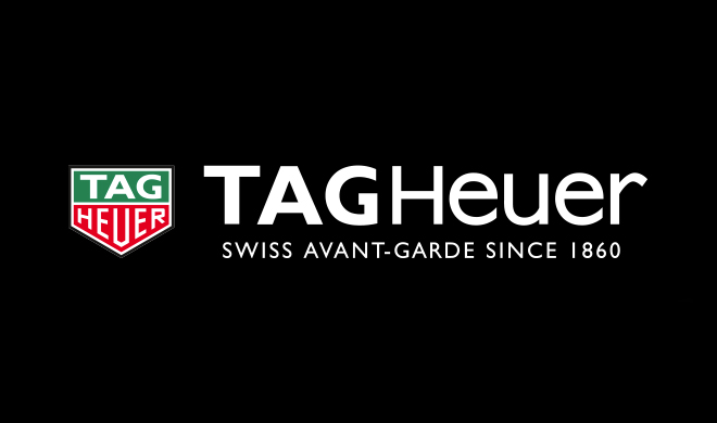 page-watch-repair-tagheuer-box