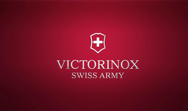 page-watch-repair-victorinox-swiss-army-box
