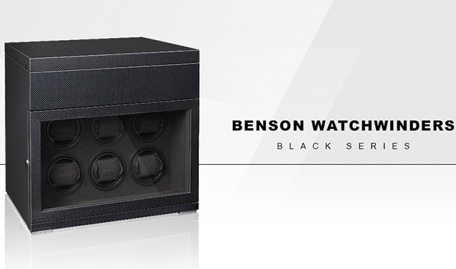 page-watches-benson-winder-box