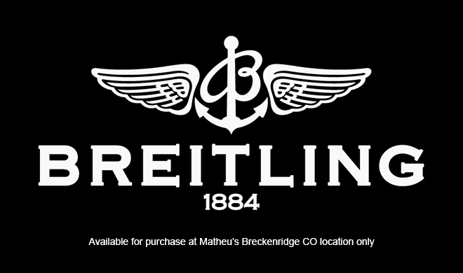 page-watches-breitling-watches-box