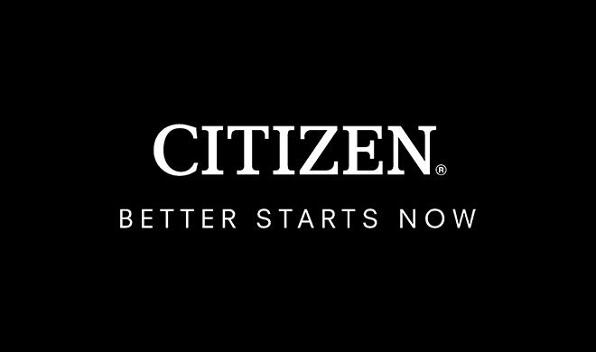 page-watches-citizen-box-black