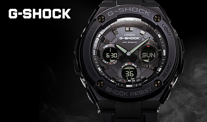 page-watches-gshock-box