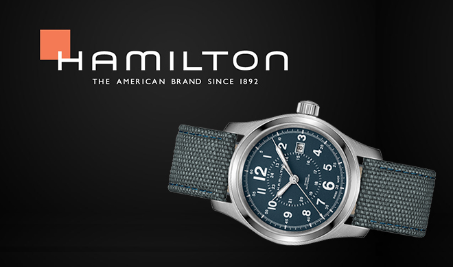 page-watches-hamilton-box