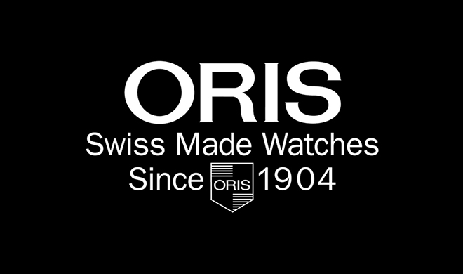 page-watches-oris-box