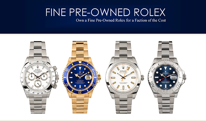 page-watches-preowned-rolex