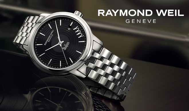 page-watches-raymond-weil-box