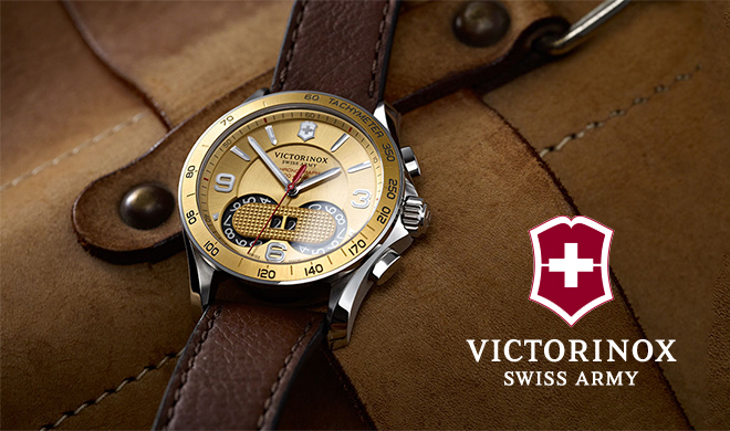 page-watches-swiss-army-box
