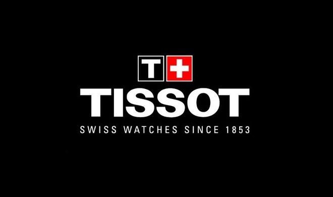 page-watches-tissot-box-black