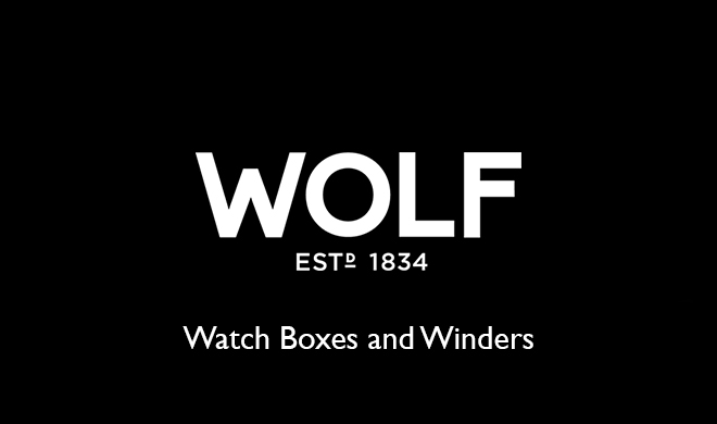 page-watches-wolf-box-winder-box