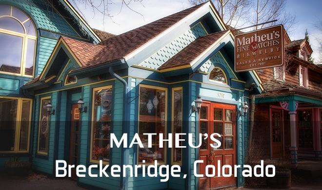 page-world-of-matheus-breckenridge-box