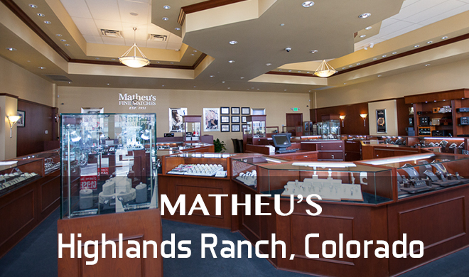 page-world-of-matheus-highlands-ranch-box