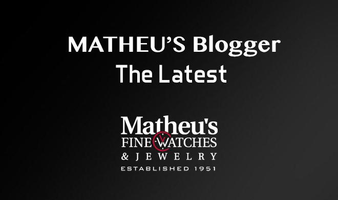 page-world-of-matheus-latest-box