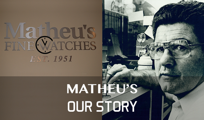 page-world-of-matheus-our-story-box