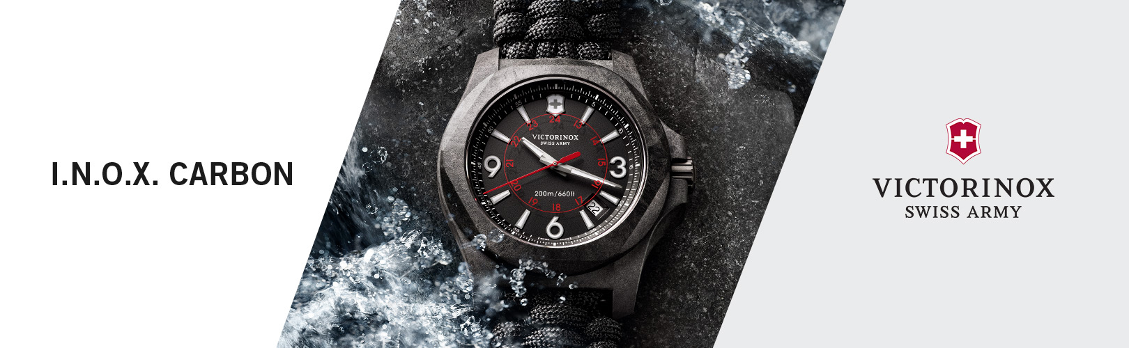 swiss army watches highlands ranch, denver co