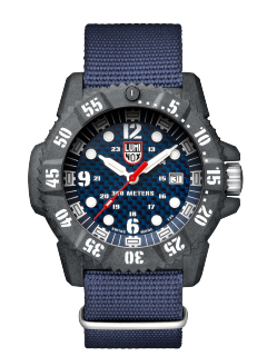 Luminox Matheus Fine Watches Amp Jewelry