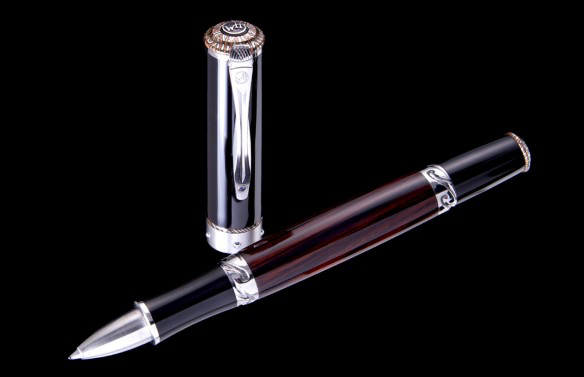 william henry pens highlands ranch co