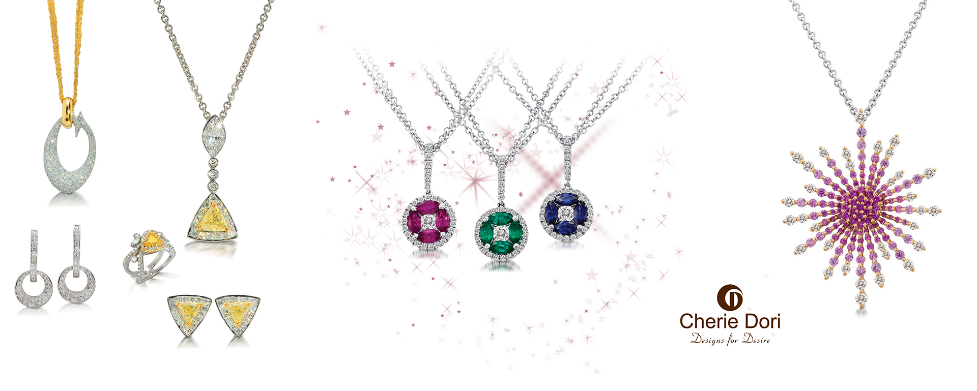 header-cherie-dori-designer-jewelry