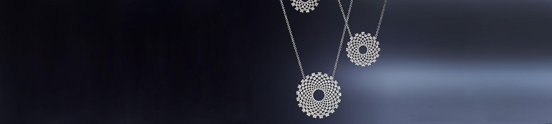 gabriel fine jewelry
