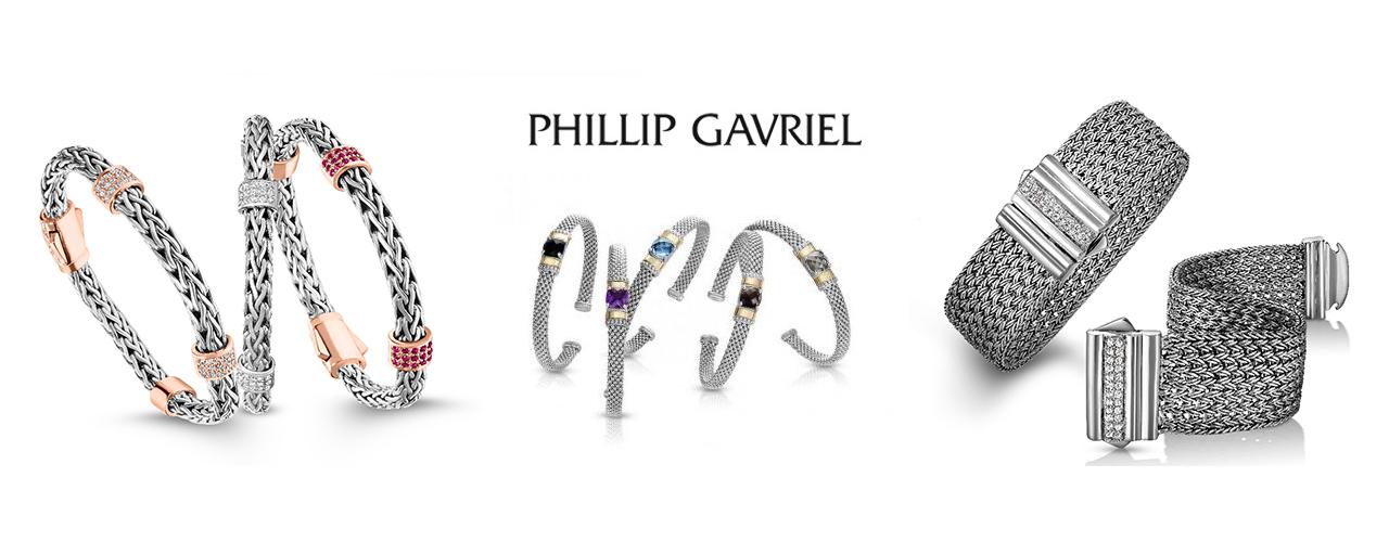 phillip gavriel jewelry