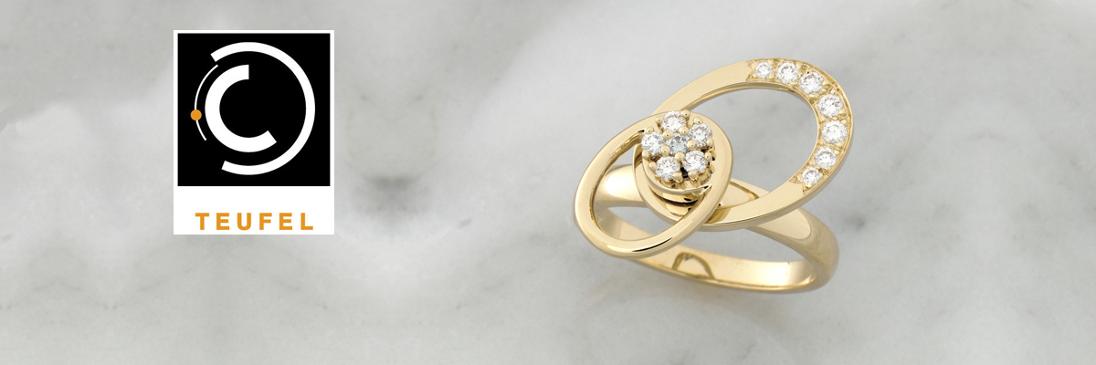 header-teufel-rings