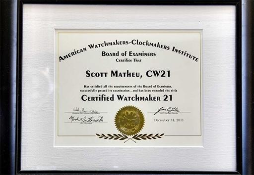 cw-21-certified-watch-repair
