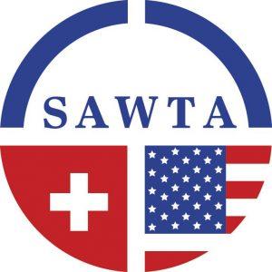logo-sawta-big
