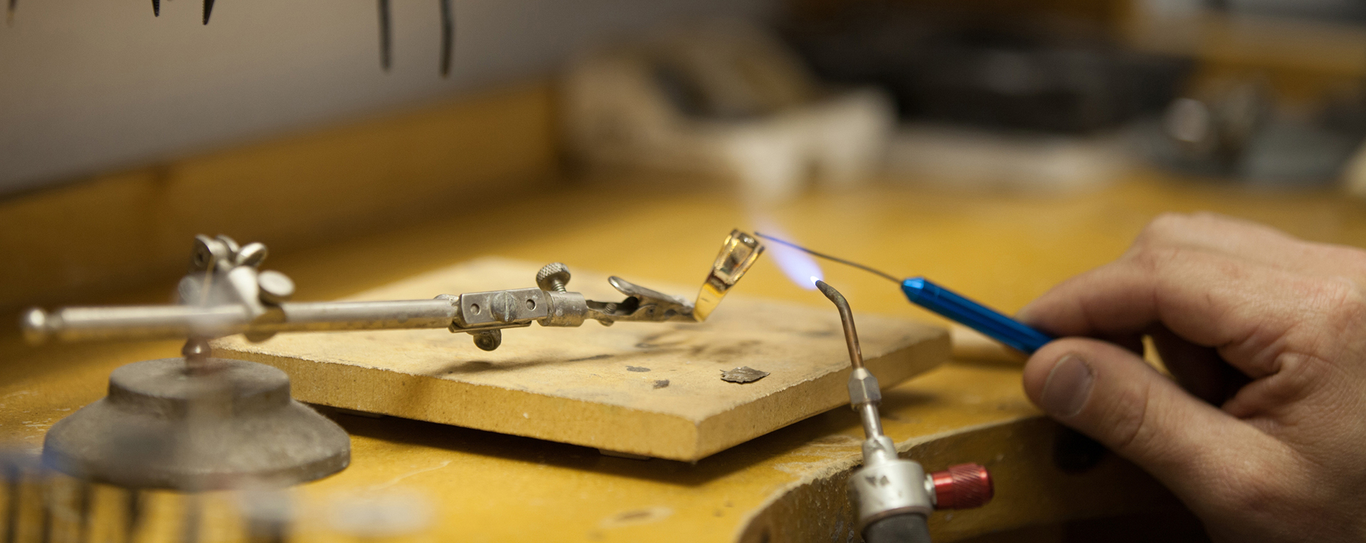 jewelry repair denver jewelry flatheadlake3on3