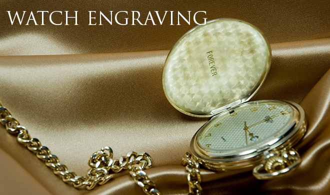 page-watches-engraving-box