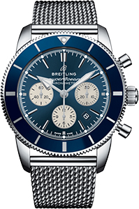 breitling watches highlands ranch co