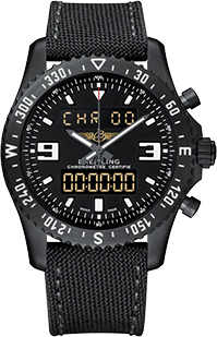 breitling watches denver co