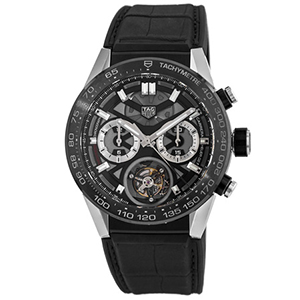 tag heuer watches highlands ranch, denver, breckenridge co