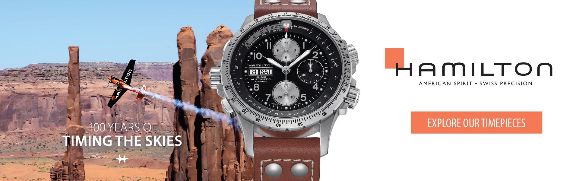 matheu_s-fine-watches_100-years_1920x600_header
