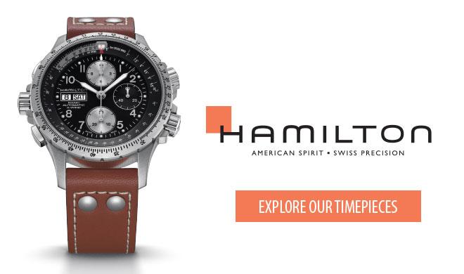 matheu_s-fine-watches_100-years_660x390_homepage