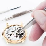 watch-repair-in-englewood-co-why-repairs-should-be-left-to-the-pros
