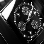 why-you-should-buy-a-mens-luxury-watch