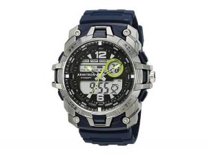 armitron-sport-analog-digital-chronograph