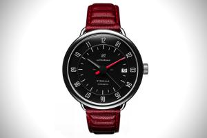 autodromo-stradale-automatic-watch